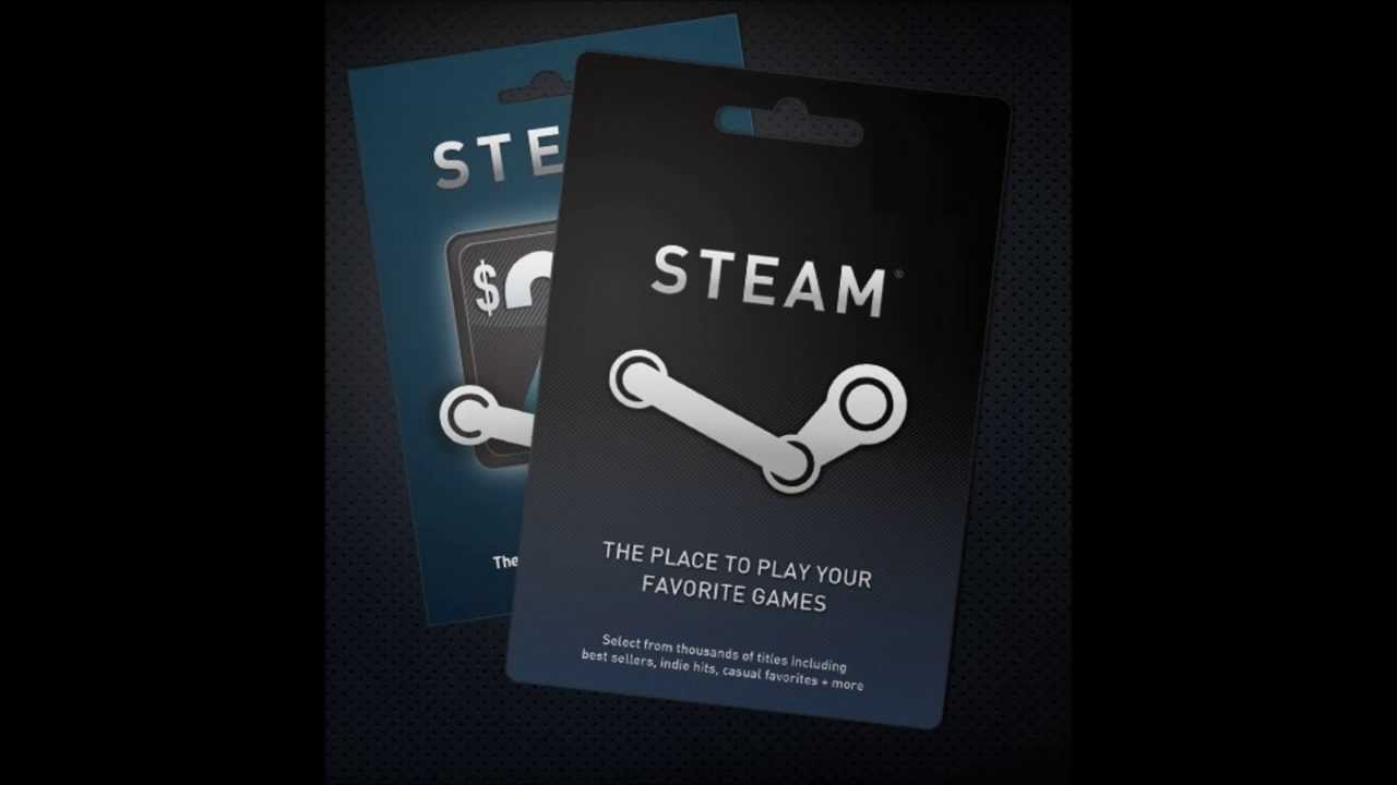 Steam discount coupons