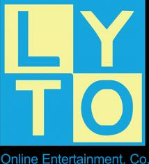 LYTO Christmas and New Years Gifts