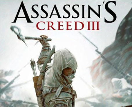 Assassin`s Creed III Dipamerkan di PAX East