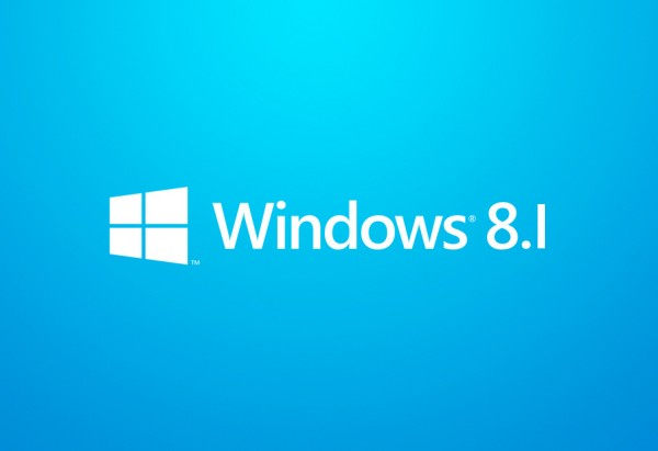 Kembalinya Tombol Start Pada Windows 8.1