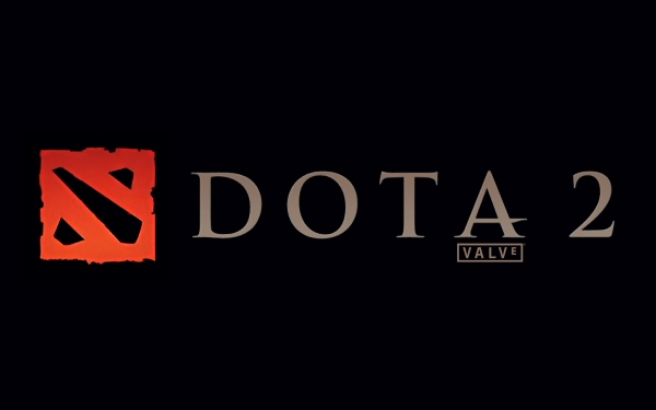 http://www.indogamers.com/system/upload/media/pictures/5322677839dd41394763640dota-2.jpg