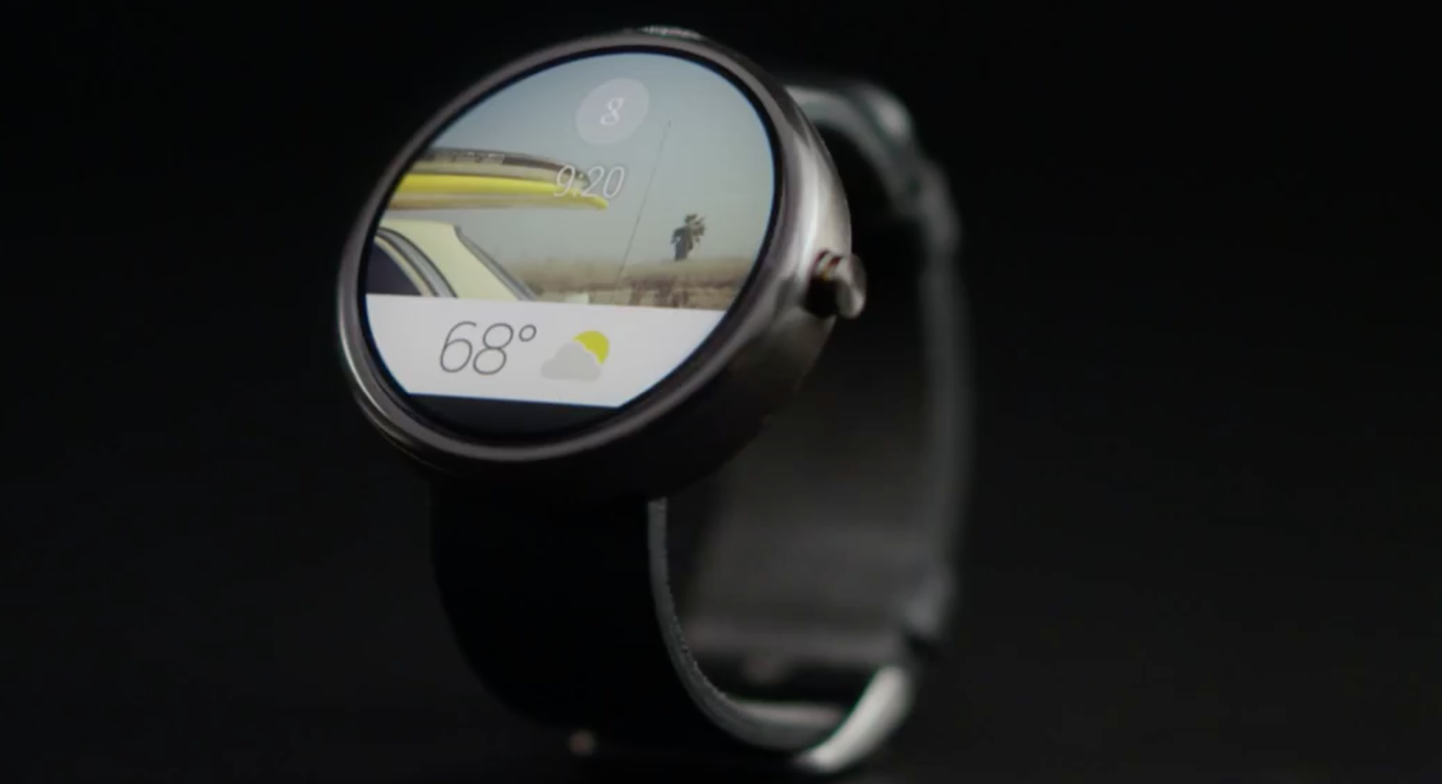 http://www.indogamers.com/system/upload/media/pictures/5329058c271331395197324google-android-wear-smartwatch-001.jpg