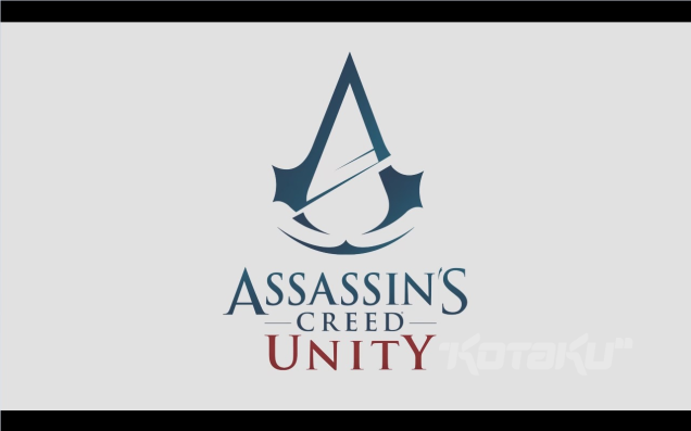 ... Creed Unity Semakin Terkuak | Ayochat - Indonesian Chat Network