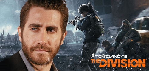 575107f8918521464928248jake_gyllenhaal_the_division.jpg