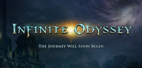Usung Patch Infinite Odyssey, Lineage II Indogamers Dirombak Total!