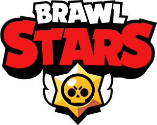 Brawl Stars, Game Terbaru Dari Pencipta Clash of Clans & Clash Royale