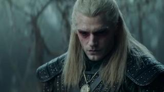 Netflix Rilis Trailer Perdana Serial Adaptasi Live-Action 'The Witcher'